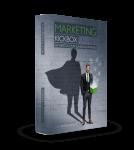 Marketing Kickbox