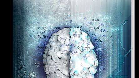 Das Verkaufsgehirn
