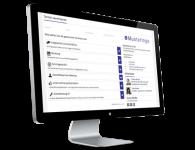 Terminpilot – Die online Terminvereinbarung