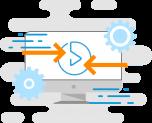 Webinaris – Webinar Software